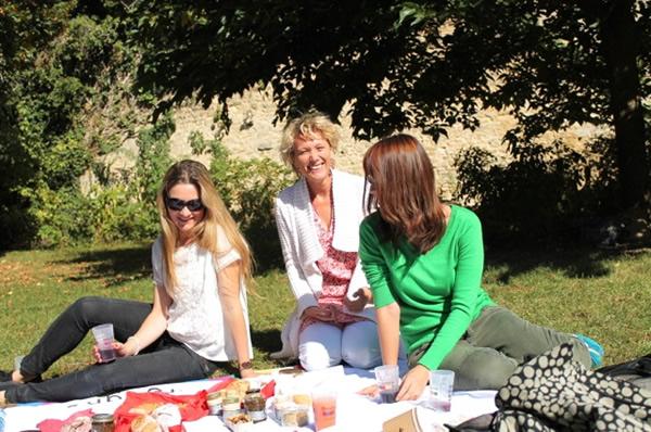 picnic_bourgogne5
