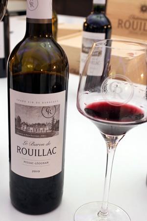 rouillac_chateau_verre