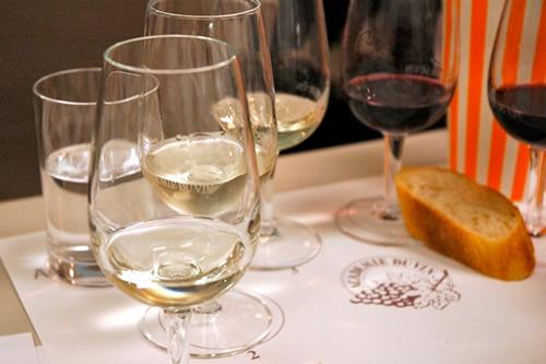 academie_vin_blanc