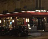 シェ・アンドレ Chez André