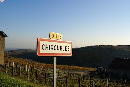 chiroubles_pano