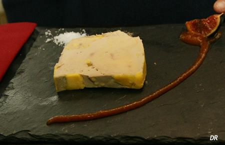 foie_gras_ardoise