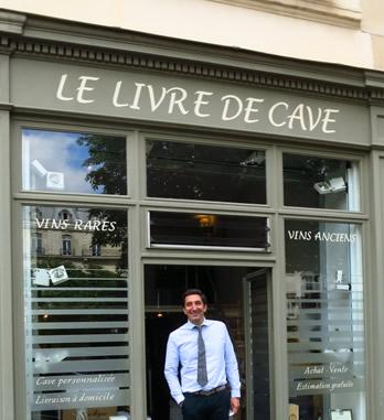 livre_de_cave_fred_rue
