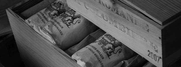 livrecave-caisses-vins