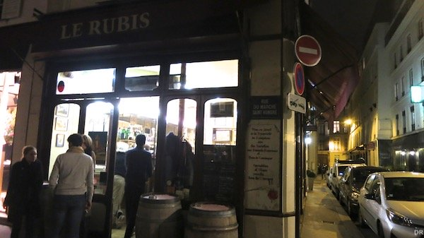 rubis-night