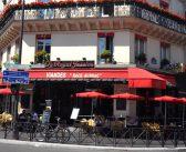 ロワイヤル・ジュシュー Royal Jussieu パリのおすすめビストロ