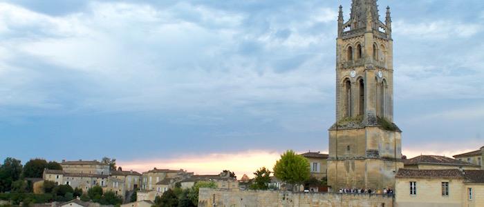 ボルドー右岸 サン・テミリオンのおすすめワイン生産者 Bordeaux St Emilion, Grands Crus Classés