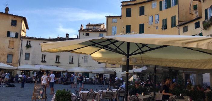 イタリアのエスプレッソが美味しい理由 Espresso Italiano